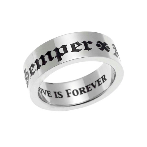 Our-Love-is-Forever-Ring