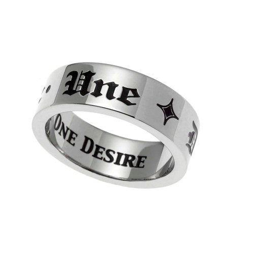 One-Desire-Poesy-Ring