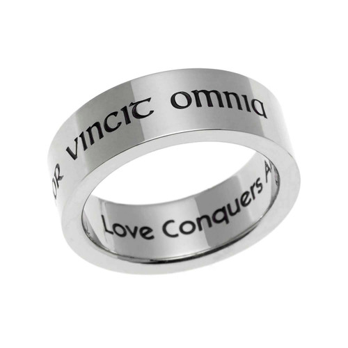 Love-Conquers-All-Ring
