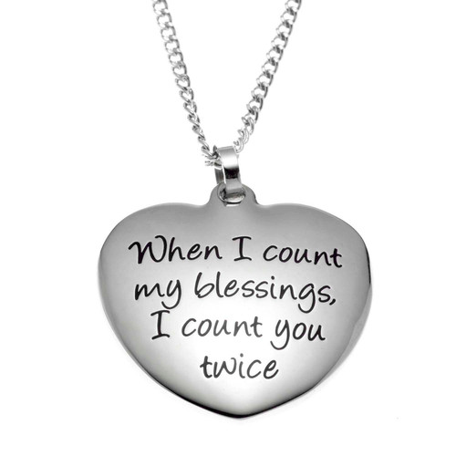 Count-My-Blessings-Pendant-Necklace