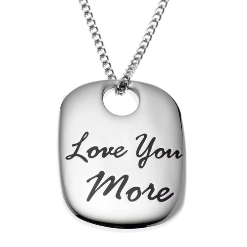 Love-You-More-Pendant-Necklace