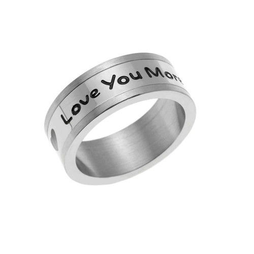 Love-You-More-Ring