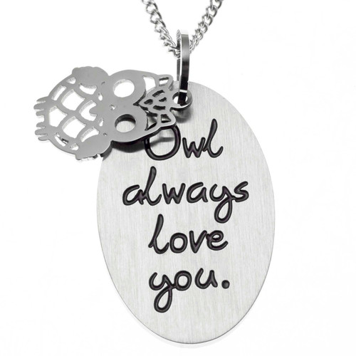 Owl-Always-Love-You-Pendant-Necklace