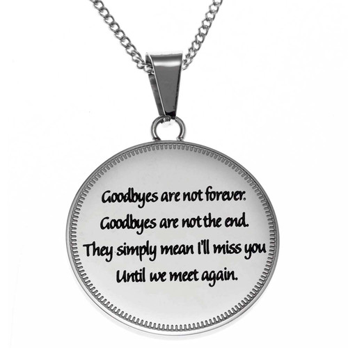 Until-We-Meet-Again-Pendant-Necklace