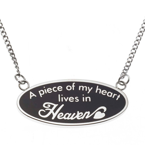A-Piece-Of-My-Heart-Pendant-Necklace