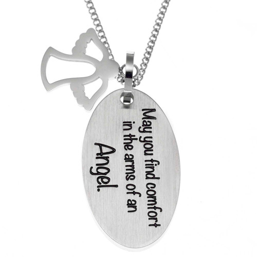 Arms-Of-An-Angel-Pendant-Necklace