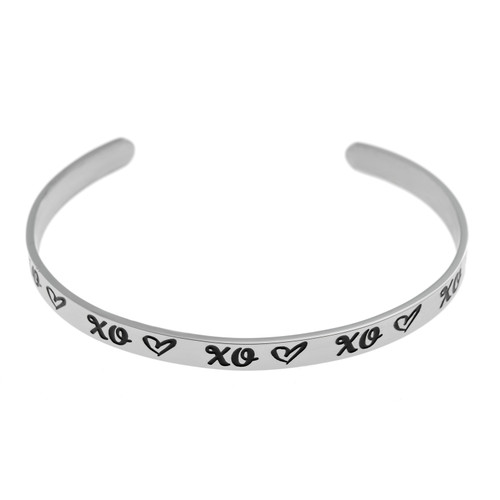 xo-maid-of-honor-cuff-bracelet
