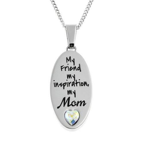 My-Friend-My-Inspiration-My-Mom-Pendant-Necklace