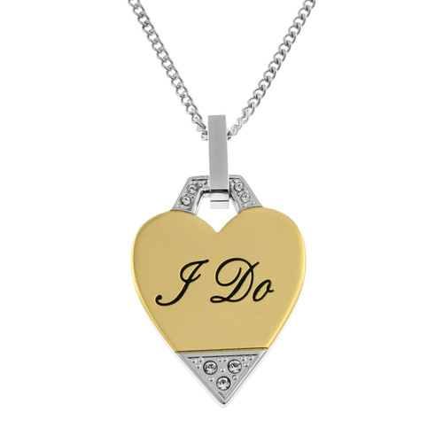I-Do-Heart-Pendant-Necklace-cubic-zirconia
