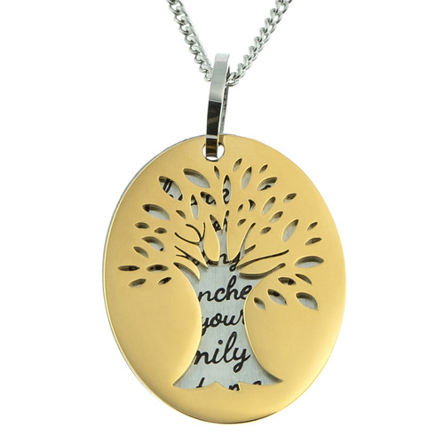 Family-Tree-Double-Pendant-Necklace