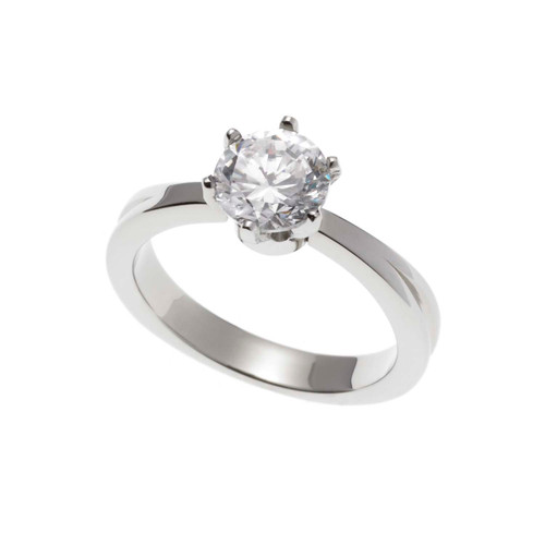 round-cubic-zirconia-stainless-steel-engagement-ring-look-of-real