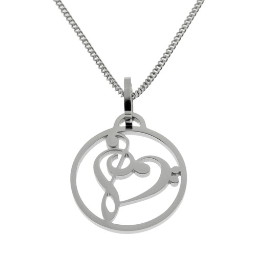 Musical-Heart-Pendant-Necklace