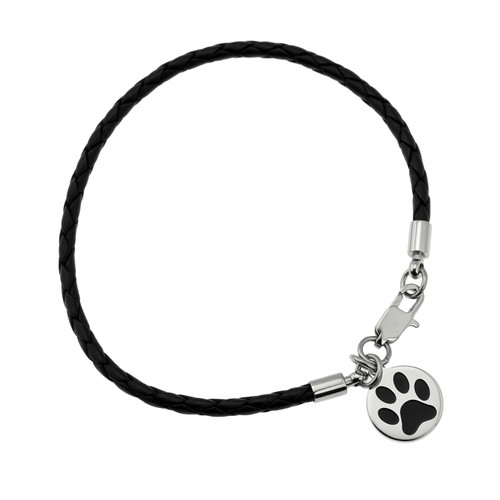 Animal Friendly Bracelet