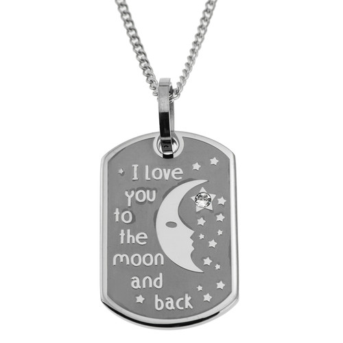 I-Love-You-To-The-Moon-And-Back-Pendant-Necklace