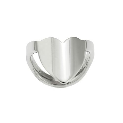 Heart-Shaped-Thumb-Ring