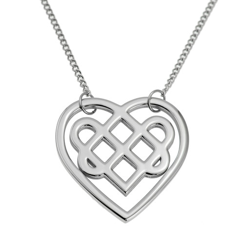 infinity-knot-heart-pendant