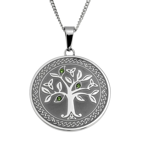 tree-of-life-trinity-knot-pendant