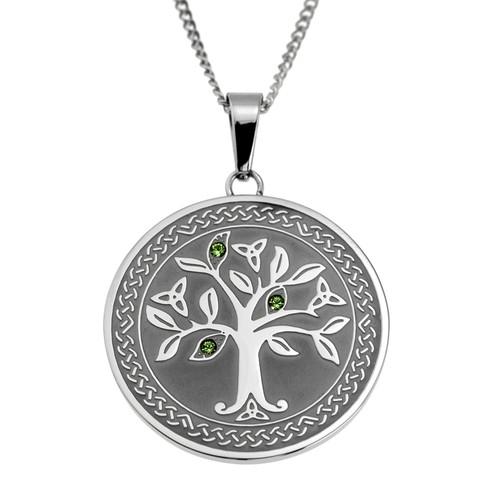 tree-of-life-trinity-knot-pendant
