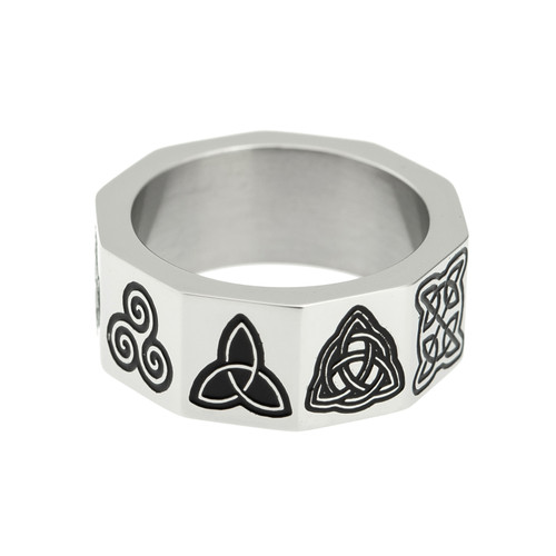 celtic-symbol-ring