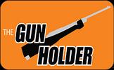 The Gun Holder
