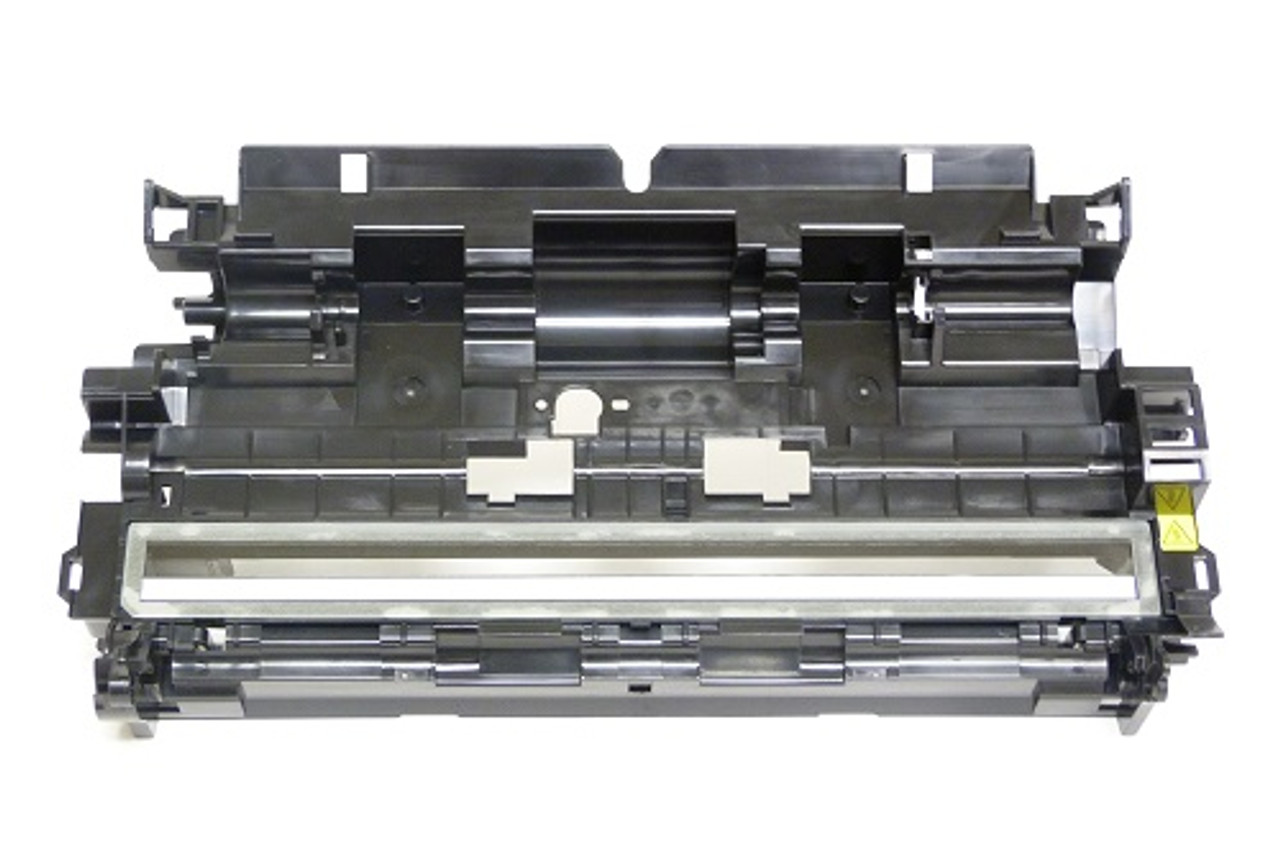 SPARE PART, FIX FRAME ASSY S1500 S1500M fi-6110