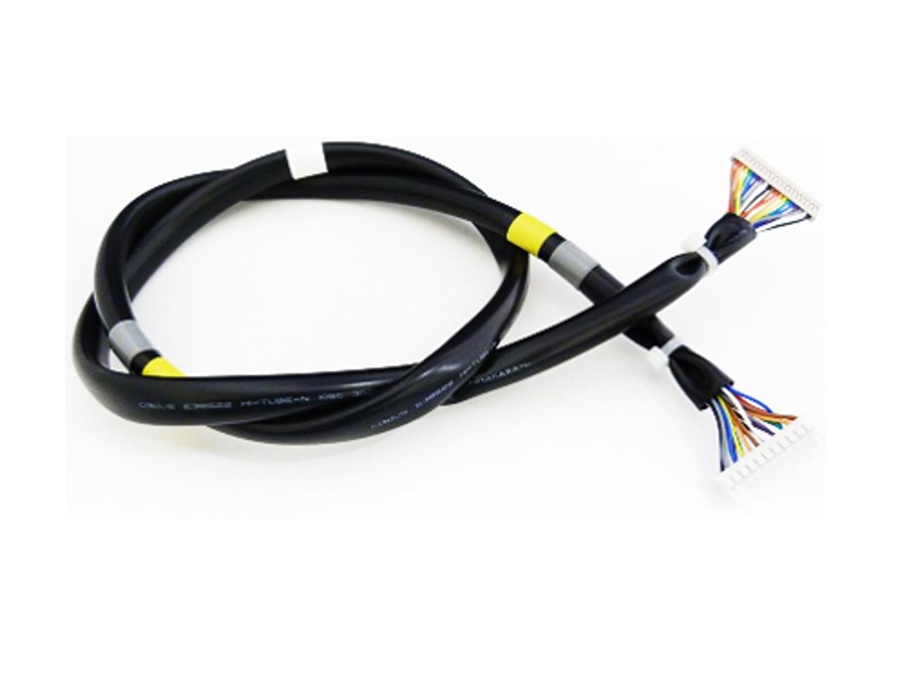 USB cable for Fujitsu FI 5950