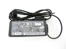Fujitsu Power Cord IEC C19 to SCHUKO 02093305 Sparepart