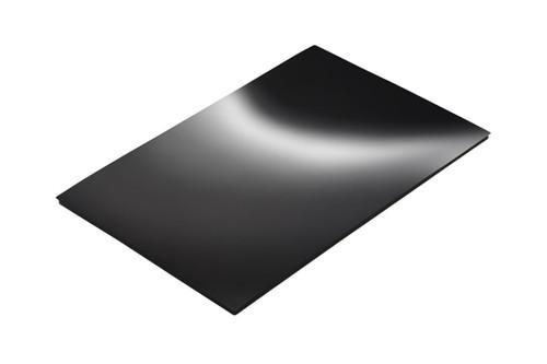 OPTION, BLACK DOCUMENT PAD fi-6770/A fi-7700