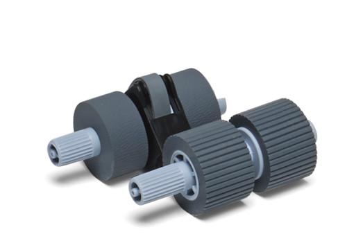 CONSUMABLE, PICK ROLLER SET fi-5750C fi-5650C fi-6670/A fi-6770/A