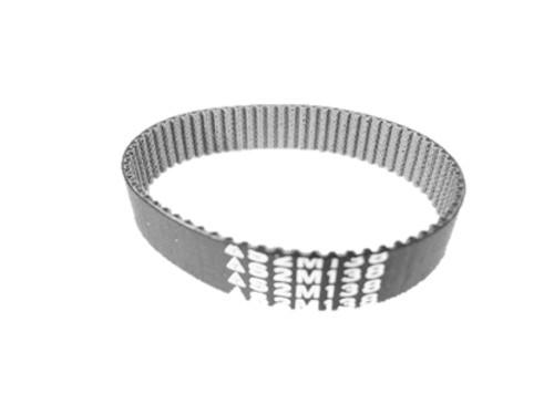 SPARE PART, ASSIST ROLLER FEED BELT 1 fi-6400 fi-6800