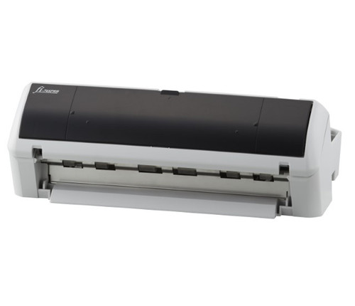 OPTION, IMPRINTER fi-748PRB FOR fi-7460 fi-7480