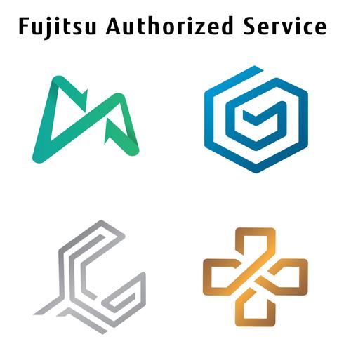 Service Programs