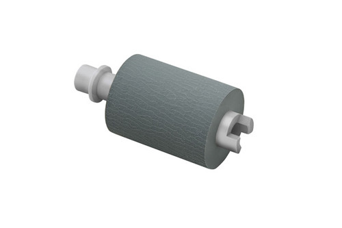 CONSUMABLE, PICK ROLLER fi-800R