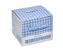 CLEANING SUPPLIES, 3X3 INCH MOISTENED CLEANING WIPES (24 WIPES)