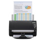fi-7160 Color Duplex Desktop Scanner