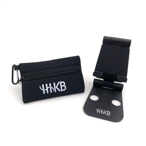 Happy Hacking Keyboard Hhkb Adjustable Phone Tablet Stand
