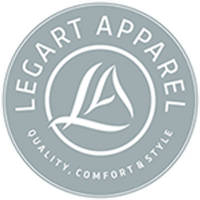 LegArt Apparel Canada