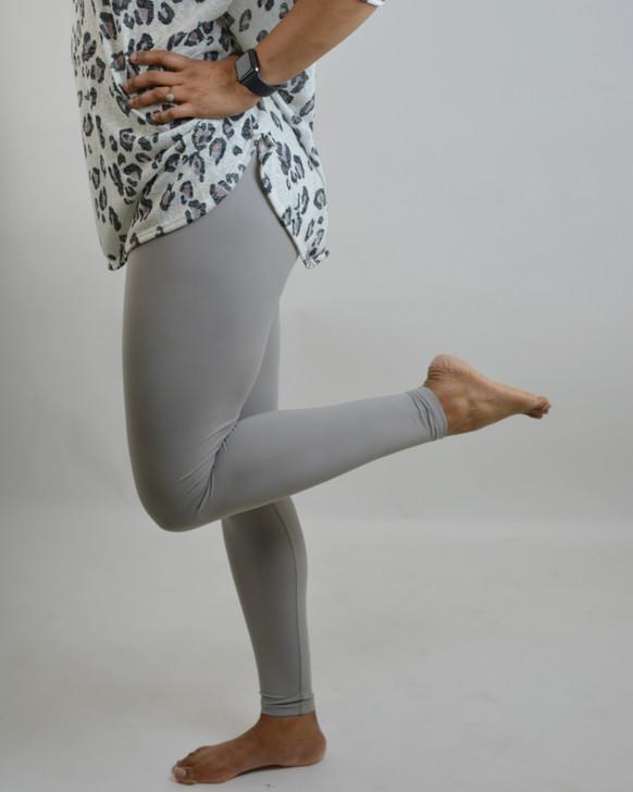 Line Up Yoga Legging