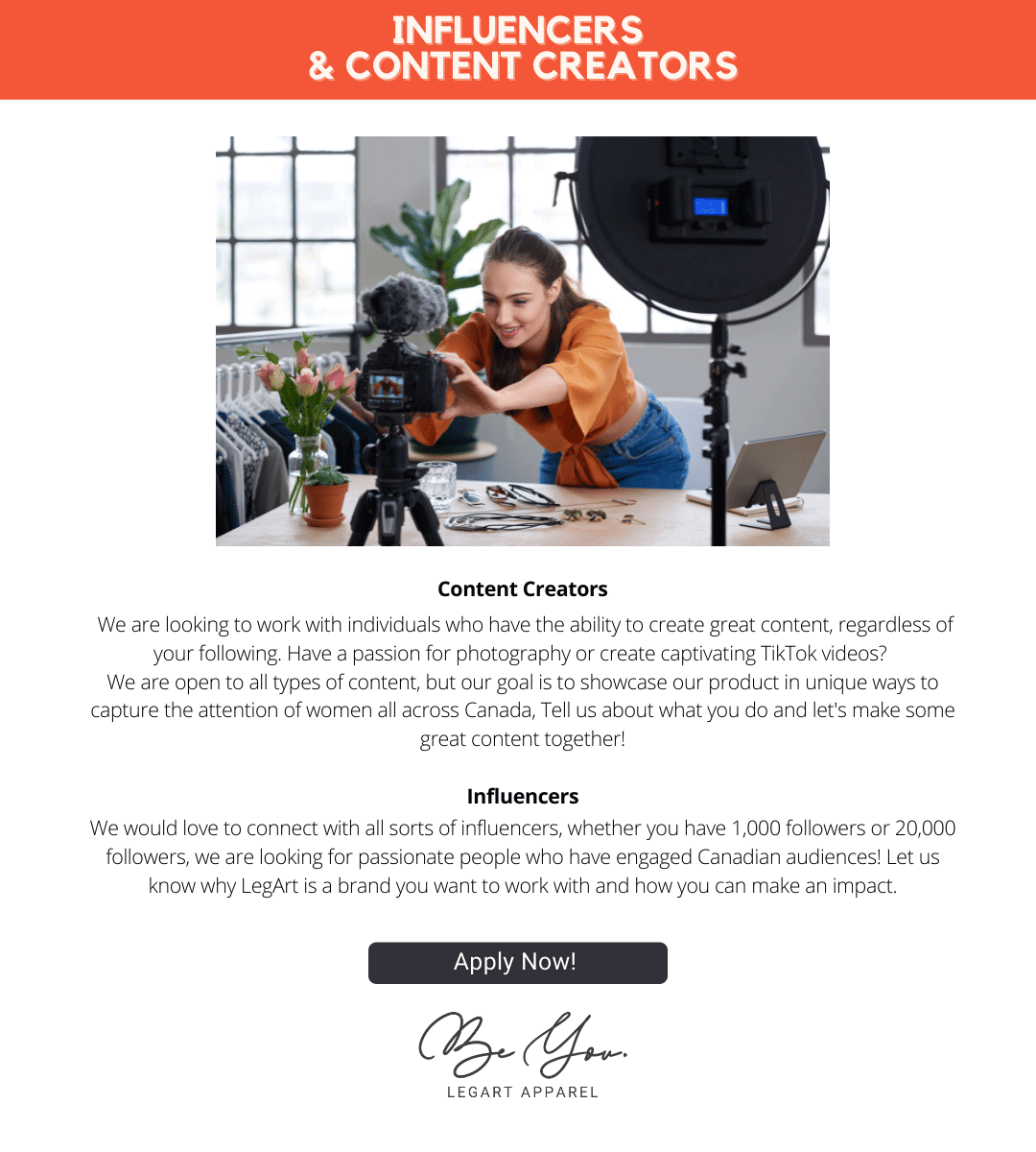 content-creator-page.png