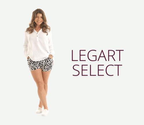 LegArt Select
