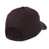 San Antonio Spurs Women's Zephyr Fling Adjustable Hat
