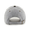 San Antonio Spurs Men's '47 Brand Hitchner Clean Up Hat
