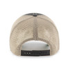 San Antonio Spurs Men's '47 Brand Tuscaloosa Hat