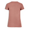 San Antonio Spurs Women's ' 47 Brand Dawson T-shirt