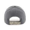 San Antonio Spurs Men's '47 Brand Operation Hat Trick Pierce MVP Hat