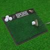 San Antonio Spurs FanMats Golf Hitting Mat