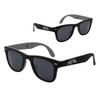 San Antonio Spurs Folding Sunglasses