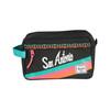 San Antonio Spurs Herschel 2020 City Edition Dopp Bag
