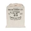 San Antonio Spurs Bexar Goods Co. Classic Bill Fold Wallet