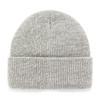 San Antonio Spurs '47 Brand Brain Freeze Cuff Knit Hat